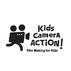 Kids Camera Action