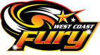 West Coast Fury Cheer & Tumble