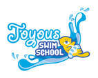 JOYOUS SWIM SCHOOL