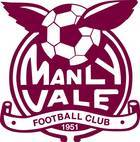 Manly Vale Soccer Football Club