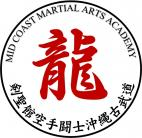 Mid Coast Martial Arts Academy