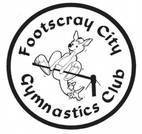 Footscray City Gymnastics Club Inc