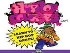 Hip Hop Dance Courses Sydney