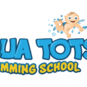 Aqua Tots Swimming School