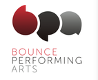 BOUNCE Performing Arts