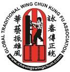 Tas Wing Chun Training Centre & Kung Fu 4 Kids