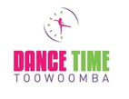 Dance Time Toowoomba