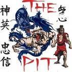 The Pit Martial Arts