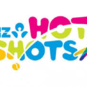 TENNIS HOT SHOTS