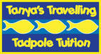 Tanyas Travelling Tadpole Tuition