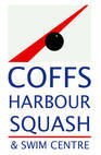 Coffs Harbour Squash and Swim Centre