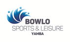 Bowlo Sports and Leisure Yamba