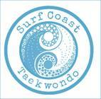 Surf Coast Taekwondo