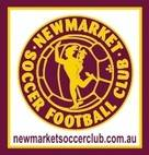 Newmarket Soccer Football Club Inc