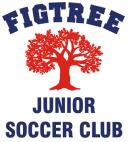 Figtree Junior Soccer Club