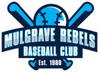 Mulgrave Rebels Baseball Club