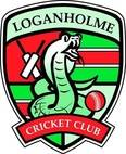 Loganholme (Cobras) Cricket Club