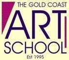 The Gold Coast Art School
