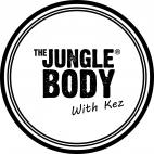 The Jungle Body with Kez