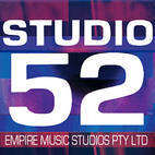 Studio 52 (Empire Music Studios Pty Ltd)