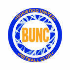 Burwood United Netball Club