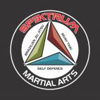 Spektrum Martial Arts