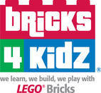 Bricks 4 Kidz Redlands