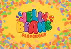 Jellybeans Playgroup - Canning Vale