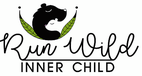 Run wild inner child - Art Therapy and Art Enrichment Classes