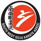 South West Goju-Ryu Karate-Do Association (Mandurah Branch)
