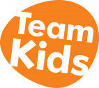 Teamkids - Department of Education & Training - Staff Only