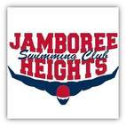 Jamboree Heights Swimming Club