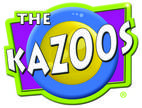 The Kazoos Travelling Music Shows