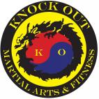 Knock Out Martial Arts & Fitness