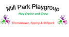 Mill Park Playgroup
