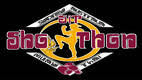 Sitshoothon Muay Thai Boxing Gym