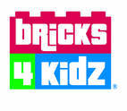 Bricks 4 Kidz Monash