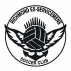 Richmond Ex Servicemen's Soccer Club