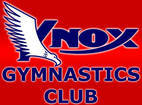 Knox Gymnastics Centre