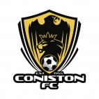 Coniston Junior Soccer Club