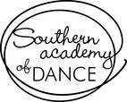 The Southern Academy of Dance
