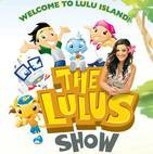 The Lulus Show