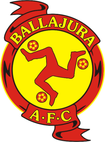 Ballajura Association Football Club