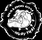Bulldog Gym Castle Hill
