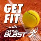 Hygiene & Social Distancing Private Tennis lessons Outdoors Strathfield Tennis Classes & Lessons