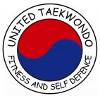 United Taekwondo Hurstville South