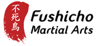 Fushicho Martial Arts