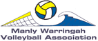 Manly Warringah Volleyball Association