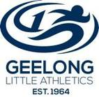 Geelong Little Athletics Centre Inc