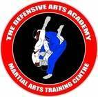 The Defensive Arts Academy